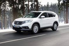2014 Honda CR-V Review http://www.my-hondacars.com/honda-video/2014/2014-honda-cr-v-review-V-xrUCvOOF06I.htm …