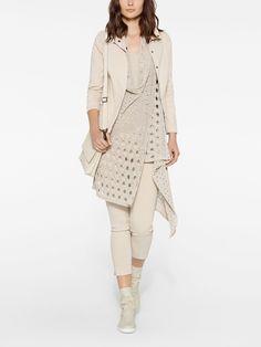 https://www.sarahpacini.com/nl/sale/lange-cardigans/mouwloze-cardigan_t-1r2612s0v1