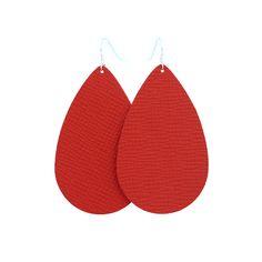 vintage-christmas-earrings-small.jpg