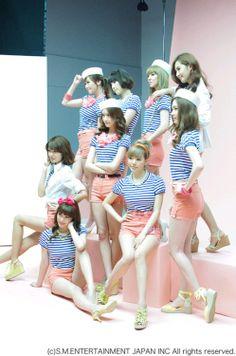 snsd, taeyeon, and yoona image Sooyoung, Yoona, Snsd, South Korean Girls, Korean Girl Groups, Yuri, K Pop Star, Jessica Jung, Korean Star