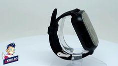 Noile ceasuri inteligente Wonlex GW700-T58 sunt realizate din materiale de cea mai buna calitate, ceea ce le face sa fie foarte rezistente! Design-ul modern il va face sa fie adorat de copii. Parintii pot supraveghea activitatea si locul de joaca al copiilor sai prin intermediul camerei frontale a ceasului! Smartwatch, Headset, Headphones, Smart Watch, Headpieces, Headpieces, Hockey Helmet, Ear Phones
