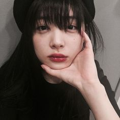 Icons kpop F(x) Sulli Sulli Choi, Choi Jin, Female Actresses, Actors & Actresses, Love U Forever, Little Peach, Rest In Peace, Pop Singers, Ulzzang Girl