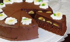 Báječné recepty - Recepty online, varenie, pečenie, najlepšie recepty, zdravie, chudnutie - Báječné recepty