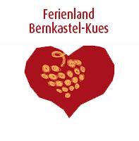 Weinfest an der Mosel in Bernkastel-Kues - Ferienland Bernkastel-Kues