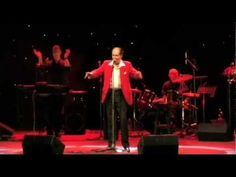 Singer Art Supple and band live in concert in Cork Opera House singing the song Galway Girl. Galway Girl, Dns, Anonymous, Country Music, Opera House, Ireland, Singing, Public, Concert
