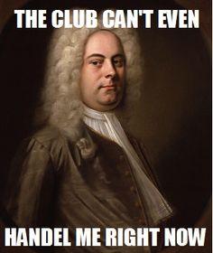 Love These Weird Classical Music Memes - Imgur