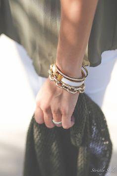 hermes h-bracelet