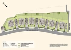 Doppelhaus Sinus | INTERHOMES AG Villa, Planer, Berlin, Home, Decor, Potsdam, Closed Kitchen, Narrow House Plans, Attic Rooms