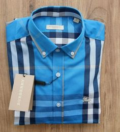 Tasso Elba NEW Taupe Beige Men Size L Classic-Fit Button Down Shirt $59 006