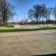 Park by my city and i edited it