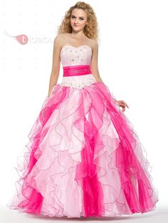 http://www.tidebuy.com/product/Admirable-Ball-Gown-Sweetheart-Cascading-Ruffles-Quinceanera-Dress-11030965.html