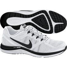 0f389d905 Nike Men s Dual Fusion Run 3 Running Shoe Run 3