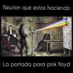 Pink Floyd, Heavy Metal, Wattpad, Baseball Cards, Grunge, Random, Frases, Rock Bands, Music Jokes
