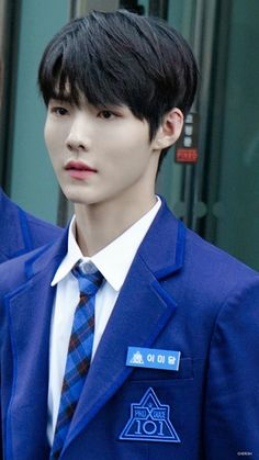 Lee Dong Wook, Produce 101, Kihyun, Season 4, My Boys, Boy Bands, Boy Groups, Tv Shows, Idol