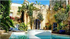 Modern mediterrán házak Eladó mediterrán házak Kis mediterrán házak Szép házak Szép házak ötletek Szep házak fotok Modern házak Mediterrán ház tervek (Luxuslakások, házak)