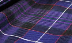 May is off to a productive start at the Edinburgh Kiltmakers Academy!  Our students are now on their 7th week of learning the traditional skills of kiltmaking.  Today, they are hard at work sewing up the pleats for their latest kilt in the stunning Western Isles tartan.  Keep up the good work. . . #EKA #GNKfamily #MadeInScotland #KeepItReal #Kiltmaking #Edinburgh #WesternIsles #outerhebrides #Tartan #WednesdayMotivation #WinItWednesday Wednesday Motivation, Keep It Real, Edinburgh, Productivity, Tartan, Hand Sewing, Students, Traditional, Learning