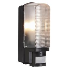 https://haysoms.com/outdoor-lighting/outdoor-black-bulkhead-wall-light-with-adjustable-motion-sensor