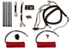 Snow Blower Replacement Parts - OEM Cub Cadet Heated Hand Grips 75305762b Snowblower Snowthrower >>> Details can be found by clicking on the image. (This is an Amazon affiliate link)