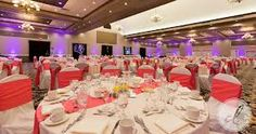Elegante Ballroom in Dallas, TX | VenueCenter