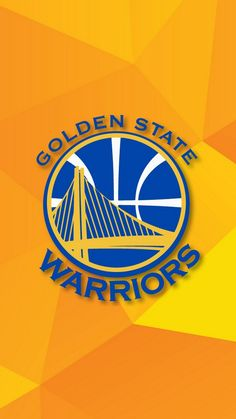 Wallpaper Golden State Warriors iPhone with image resolution pixel. You can use this wallpaper as background for your desktop Computer Screensavers, Android or iPhone smartphones Basketball Wallpapers Hd, Nba Wallpapers, Wallpaper Wallpapers, Mobile Wallpaper, Fantasy Basketball, Basketball Art, Basketball Diaries, Basketball Workouts, Basketball Pictures
