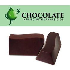 CBD CHOCOLATE! #cbdoil #cbd #hemp #cannibidiol