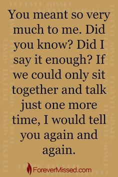True Quotes, Great Quotes, Words Quotes, Inspirational Quotes, Sayings, I Miss My Mom, Grief Poems, Grieving Quotes, Memories Quotes