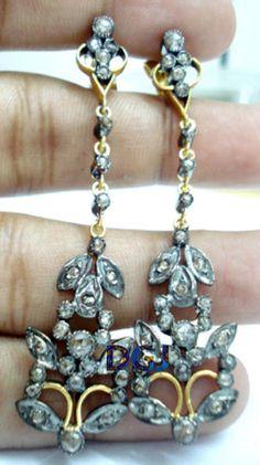 diamond clarity i1 i2