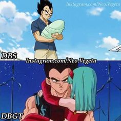 Dbs or dbgt!? credit: @neo.vegeta please give credit if reposted thanks Follow: @dbz.go for more hot content! stay saiyan! Your Opinion Is Important: Leave A Comment