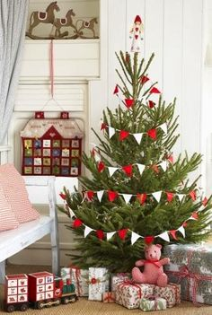 Depósito Santa Mariah: Amor De Natal!