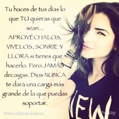 Alejandra Espinoza <3