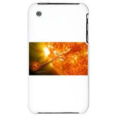Sunisthefuture-Magnificent CME iPhone3 Case at Sunshine Online Store (www.sunisthefuture.com). Simply click on the image twice to get to the store, then select the desired design to order the item. Enjoy!