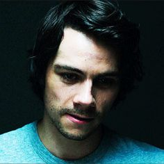Dylan O'Brien - Mitch Rapp - American Assassin gif