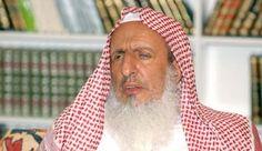 مفتي السعودية يصف من يفجر نفسه بالأحزمة الناسفة بالمجرم - http://www.mepanorama.com/389074/%d9%85%d9%81%d8%aa%d9%8a-%d8%a7%d9%84%d8%b3%d8%b9%d9%88%d8%af%d9%8a%d8%a9-%d9%8a%d8%b5%d9%81-%d9%85%d9%86-%d9%8a%d9%81%d8%ac%d8%b1-%d9%86%d9%81%d8%b3%d9%87-%d8%a8%d8%a7%d9%84%d8%a3%d8%ad%d8%b2%d9%85/
