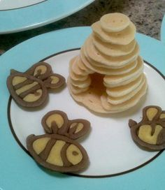 Fun Food Ideas For Kids | POPSUGAR Moms