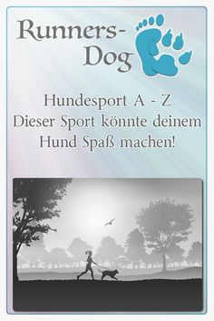 hobbys f r den hund welche hundesportarten gibt es. Black Bedroom Furniture Sets. Home Design Ideas