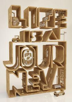 designaemporter:Duncan Sham — Designspiration