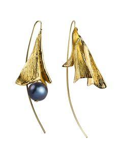 Musa Earrings