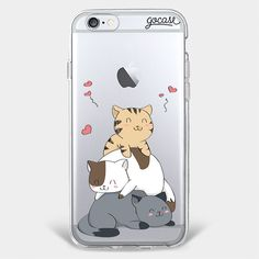 This product is made with high quality TPU and impeccable printing quality. It guarantees the protection your device from drops, scratch and dust. The case is slim and lightweight, it also has raised rubber edges giving protection to your screen.