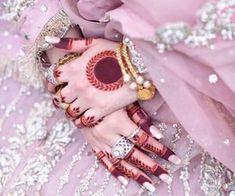 Round Mehndi Design, Rose Mehndi Designs, Stylish Mehndi Designs, Mehndi Designs 2018, Henna Art Designs, Mehndi Design Photos, Wedding Mehndi Designs, Dulhan Mehndi Designs, Mehndi Designs For Hands