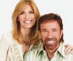 Chuck Norris and his wife, Gena urge Christians to help save the country in November. --------------------------------- Rick Warren: Evangelical adults in out of 4 DIDNT VOTE! This makes Chuck Norris sad! Steven Tyler, Liv Tyler, Chuck Norris, Pray For America, God Bless America, Jude Law, Arnold Schwarzenegger, Aerosmith, Max International