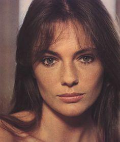 Jacqueline Bisset, 1973