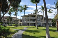Paniolo Greens, vacation, travel, travel club, timeshare, vacation timeshare, timeshare for sale, timeshare resale, timeshare property,