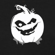 Our New Outstanding Halloween Tshirt Designs Including a GOT Night King Night King, Halloween Outfits, Shirt Designs, T Shirt, Supreme T Shirt, Tee Shirt, Tee