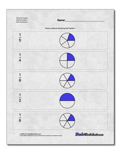 We have free printable graph paper for math exercises