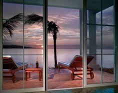 Grand Palladium Jamaica Resort & Spa All Inclusive in Montego Bay Caribbean All Inclusive, All Inclusive Family Resorts, Jamaica Resorts, Caribbean Resort, Hotels And Resorts, Honeymoon Getaways, Vacation Destinations, Vacation Deals, Montego Bay