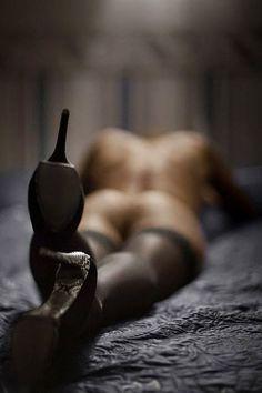 Erotismo Infinito