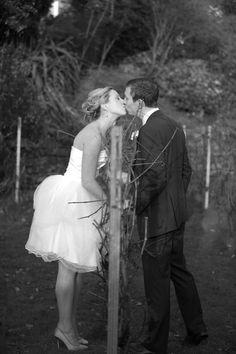 Couple Photos, Couples, Wedding, Couple Shots, Valentines Day Weddings, Couple Photography, Couple, Weddings, Marriage