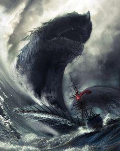 Яблоки Идунн Medieval Fantasy, Sci Fi Fantasy, Fantasy World, Dark Fantasy, Mythological Creatures, Fantasy Creatures, Mythical Creatures, Sea Creatures, Fantasy Monster