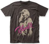 Blondie- Sing It Out Shirt