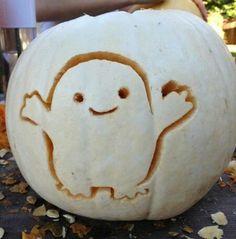 41 best pumpkin stencils images carving pumpkins